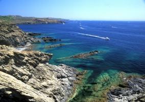 Cabo de Creus.jpg