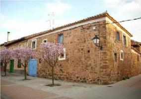 La Casa de Murias - Murias De Rechivaldo, León