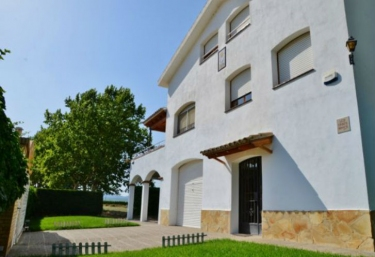 Casas rurales en vilafranca del penedes - Casas rurales cerca vilafranca del penedes ...