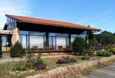 Vinyols Camp - Vinyols I Els Arcs, Tarragona