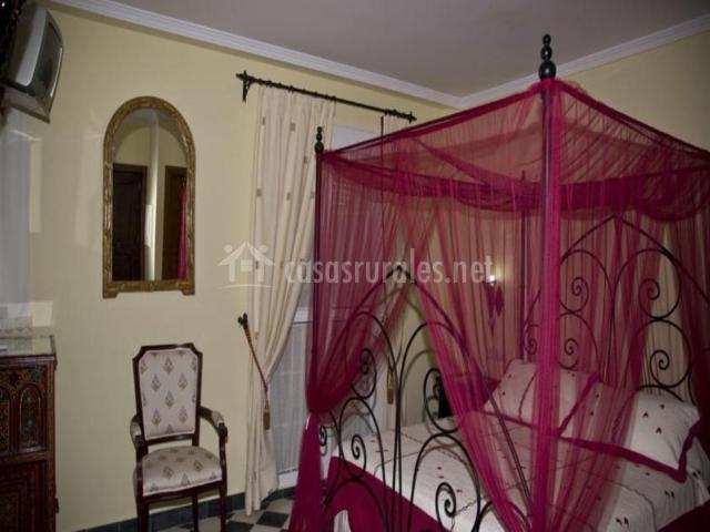 Casa rural sidonia en medina sidonia c diz - Casa rural medina sidonia ...