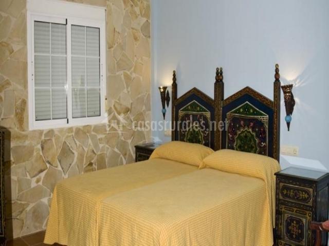 Casa rural sidonia en medina sidonia c diz for Registro bienes muebles cadiz