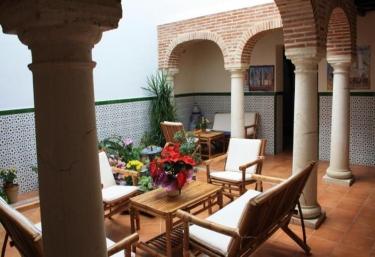 Casa Rural Sidonia - Medina Sidonia, Cádiz