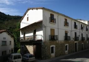 Casino Munilla - Munilla, La Rioja