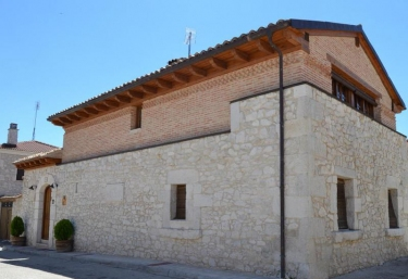El Lagar - Canalejas De Peñafiel, Valladolid