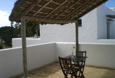 Atrapasueños - Los Caños De Meca, Cádiz