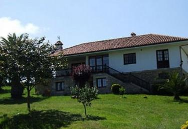 Apartamentos Villa de Santillana - Santillana Del Mar, Cantabria