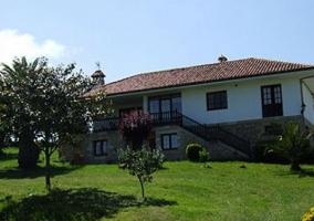 Apartamentos Villa de Santillana