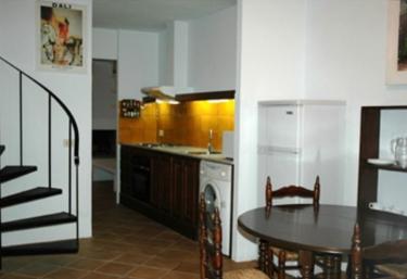Apartamento Palleret- Can Gibert - Castello D'empuries, Girona