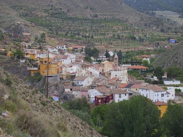 Casa rural josel n en huermeda zaragoza - Casa rural huermeda ...