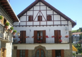 Casa Sario