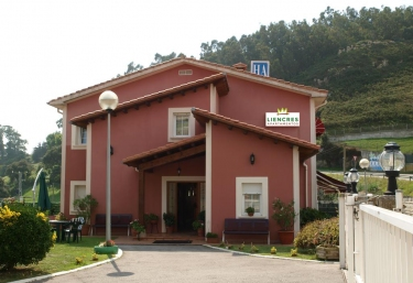 Liencres Apartamentos - Liencres, Cantabria