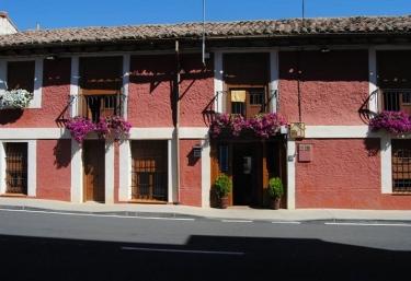 La Casa del Médico  - Valdevimbre, León