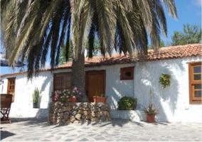 Casa Las Pérez