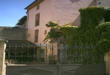 Casa Olasolo - Fuenmayor, La Rioja