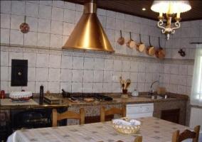 Casa Prado - Bande, Ourense