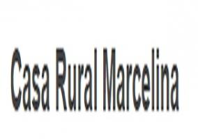 Casa rural marcelina apartamentos rurales en beteta cuenca - Casa rural beteta ...