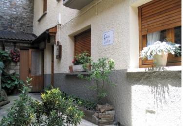 Casa Julio - Torla, Huesca