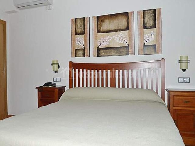 Cuadro cabecero cama antiguo cuadro cabecero cama con virgen con nio pieza original arte arte - Cuadros para cabeceros de cama ...