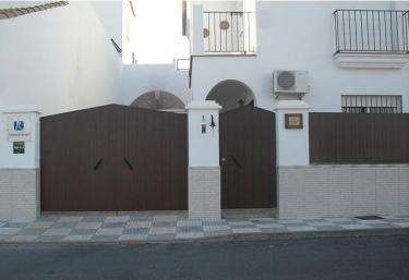 Altos de la Malena - Castilblanco De Los Arroyos, Sevilla