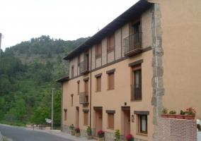 Casa Candi