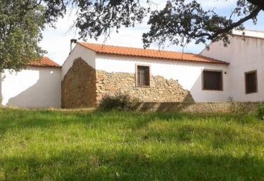 Cortijo de Camama - Villaviciosa De Cordoba, Córdoba