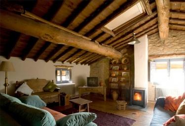 La Casa de los Arribes - Fornillos De Fermoselle, Zamora