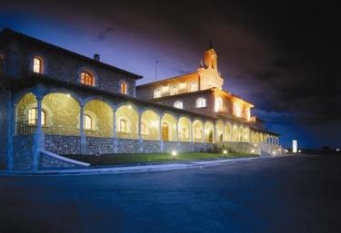 Hotel Arzuaga***** - Quintanilla De Onesimo, Valladolid