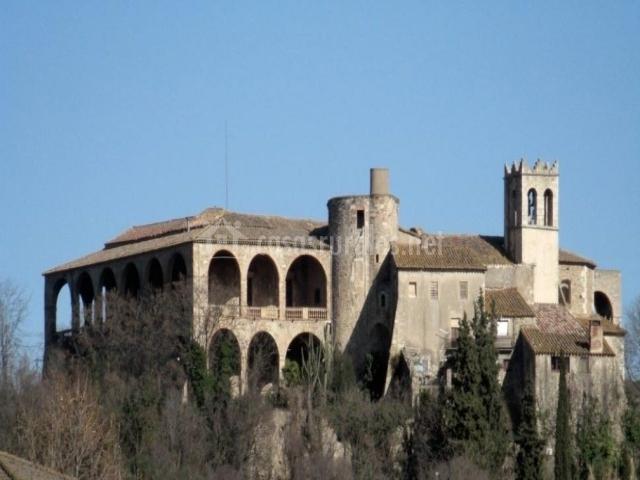 Medinya castillo