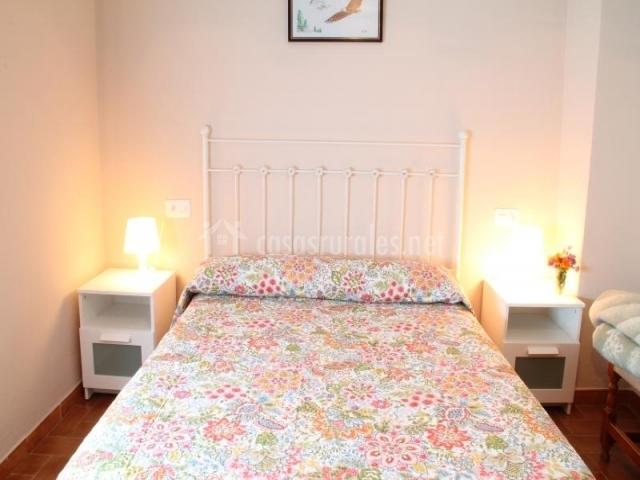 Los pinsapos en benaocaz c diz - Colchas dormitorio matrimonio ...