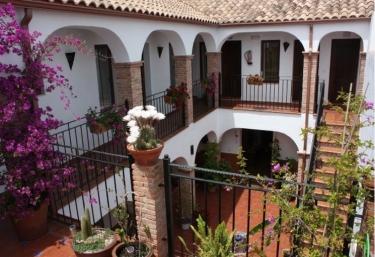 Al-Mudawar - Almodovar Del Rio, Córdoba