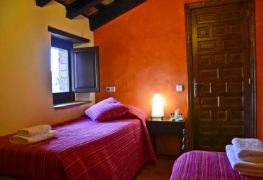 Dormitorio Espigol.jpg