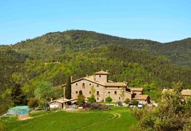Resultado de imagen de casas rurales con encanto