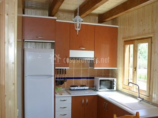 Villalfonso en valdeganga albacete - Cocinas en albacete ...