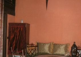 Salón Almanzor