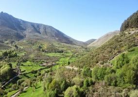 Valle del Alberche