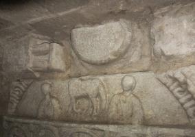 Necrópolis Archivel