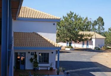 Hotel San Miguel - El Rompido, Huelva