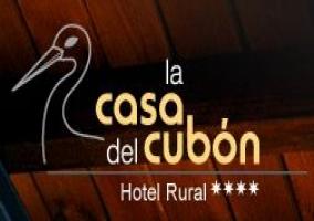 La casa del cub n hoteles rurales en aguilafuente segovia - La casa del cubon ...