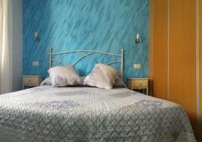 Ropa de cama disponible