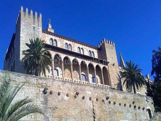 Vinilos Decorativos Palma De Mallorca