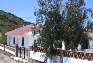 Casa  La Fuente del Barro - Colmenar, Málaga