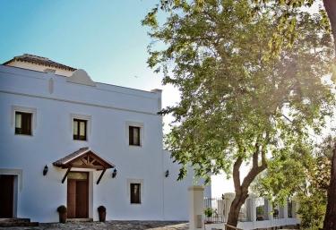 Apartamento Picacho  - Alcala De Los Gazules, Cádiz