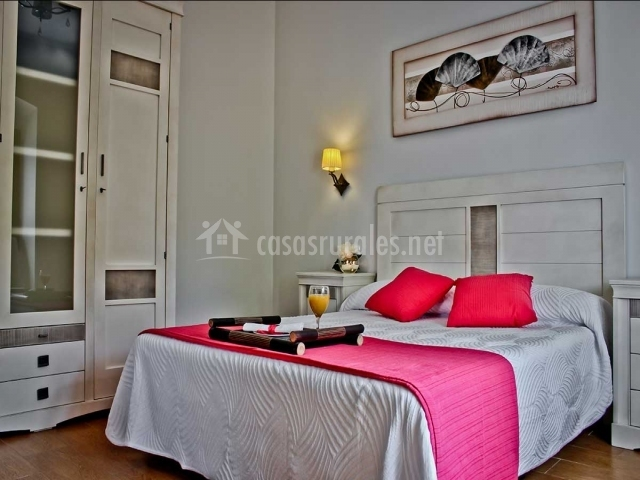 Apartamento aljive en alcala de los gazules c diz - Muebles calle alcala ...