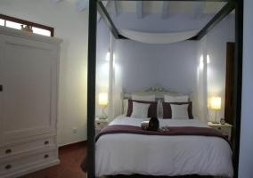 Los 4 Paraísos Escondidos - El Gastor, Cádiz