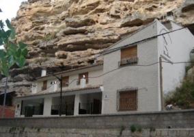 Casa El Roble - Complejo Alcalá
