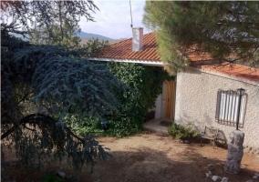 Casa Rural Mirador de Bogas III