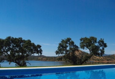 Casa Rural El Limonero - Zufre, Huelva