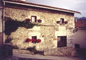 Casa Edronekoa