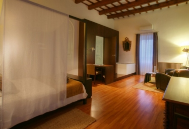 Hotel Sant Joan de Binissaida - Es Castell/el Castell, Menorca
